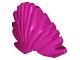 Part No: 93563  Name: Minifig, Hair Mohawk