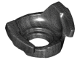 Part No: 19305  Name: Minifigure, Armor Neck