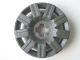 Part No: 47349  Name: Wheel 72 x 34 RC Outside