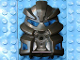 Part No: 60921  Name: Bionicle Mask Avohkii (Post Karda Nui Exposure)