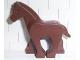 Part No: 30032  Name: Horse, Pony