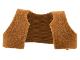 Part No: TroVest  Name: Minifigure, Troll Vest (HP)
