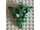 Part No: 47295  Name: Bionicle Matoran Chest