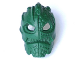 Part No: 56153  Name: Bionicle Mask Suletu (Rubber)