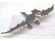 Part No: Ptera01  Name: Dino Pteranodon - Complete Assembly