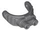 Part No: 15446  Name: Minifig, Night Vision / Robot Goggles