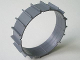 Part No: 51661  Name: Wheel 72 x 34 RC Inner Tire Support Ring