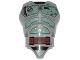 Part No: 21561pb15  Name: Large Figure Torso with SW Boba Fett Armor Pattern