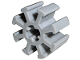 Part No: 32060  Name: Technic, Gear Timing Wheel 8 Tooth