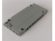 Part No: 64782pb029  Name: Technic, Panel Plate 5 x 11 x 1 with 'A2' Pattern (Sticker) - Set 42082