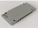 Part No: 64782pb030  Name: Technic, Panel Plate 5 x 11 x 1 with 'A3' Pattern (Sticker) - Set 42082