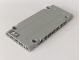 Part No: 64782pb031  Name: Technic, Panel Plate 5 x 11 x 1 with 'A4' Pattern (Sticker) - Set 42082