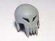 Part No: 85945  Name: Minifigure, Headgear Helmet Alien Skull with Fangs