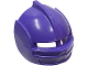 Part No: 48485  Name: Minifigure, Visor Fanciful for Danju