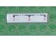 Part No: 2431pb044  Name: Tile 1 x 4 with '1-3-5' Gearbox Pattern (Sticker) - Set 8448