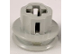 Part No: 2983  Name: Electric, Motor 9V Micromotor Pulley