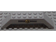 Part No: 30180pb01  Name: Slope 45 10 x 2 x 2 Double with Wrench Pattern