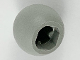 Part No: 32474  Name: Technic Ball Joint