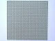Part No: 367a  Name: Baseplate 24 x 24