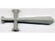 Part No: 42084  Name: Duplo Utensil Sword - Thin