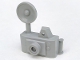Part No: 4334  Name: Fabuland Utensil Camera