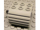 Part No: x186  Name: Technic, Gear Reduction Block 20x, 3 x 4 x 2 1/3