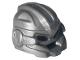 Part No: 15351  Name: Minifigure, Headgear Helmet Hero Factory (Bulk)