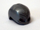 Part No: 19303pb01  Name: Minifigure, Headgear Helmet Mask with Lines on Face and Forehead Pattern