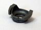 Part No: 19305pb01  Name: Minifigure, Armor Neck with Black Markings on Front Pattern