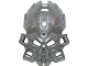 Part No: 20251  Name: Bionicle Mask Skull Spider