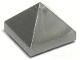 Part No: 22388  Name: Slope 45 1 x 1 x 2/3 Quadruple Convex