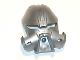 Part No: 47327  Name: Bionicle Mask Pehkui