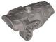 Part No: 59577  Name: Bionicle Hydruka Back Plate