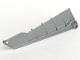Part No: 60935  Name: Bionicle Wing Large