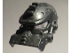 Part No: 87824  Name: Hero Factory Mask (Thunder)