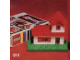 Set No: 011  Name: Basic Building Set