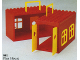 Set No: 041  Name: Playhouse (Play House)