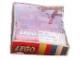 Set No: 051  Name: 49 assorted basic bricks - Red