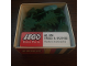Set No: 055  Name: Trees and Bushes