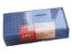 Set No: 063  Name: 5 large base plates - Blue