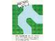Set No: 078  Name: Roadway Base Plate