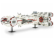 Set No: 10019  Name: Rebel Blockade Runner - UCS