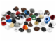 Set No: 10067  Name: Minifigure Headgear