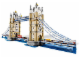 Set No: 10214  Name: Tower Bridge