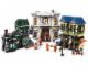 Set No: 10217  Name: Diagon Alley