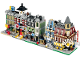 Set No: 10230  Name: Mini Modulars