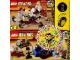 Set No: 1024601  Name: Adventurers Value Pack (TRU Exclusive)