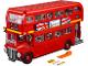 Set No: 10258  Name: Routemaster London Bus