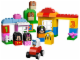 Set No: 10531  Name: Mickey and Friends