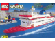 Set No: 1054  Name: Stena Line Ferry